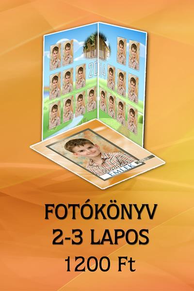 01001-copy